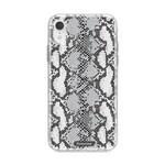 FOONCASE Iphone XR - Snake it!