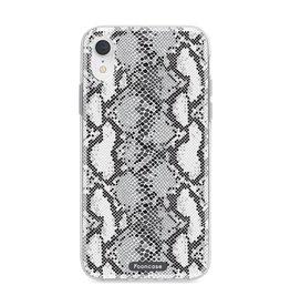 Apple Iphone XR - Snake it!