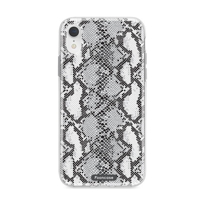 iphone xr case print