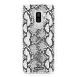 FOONCASE Samsung Galaxy S9 Plus - Snake it!