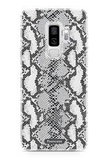 Samsung Samsung Galaxy S9 Plus Handyhülle - Snake it!