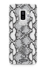 Samsung Samsung Galaxy S9 Plus hoesje - Snake it!