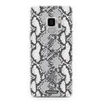 FOONCASE Samsung Galaxy S9 - Snake it!
