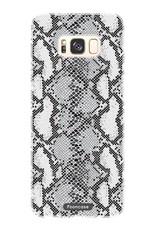 Samsung Samsung Galaxy S8 hoesje - Snake it!