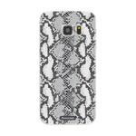 FOONCASE Samsung Galaxy S7 - Snake it!