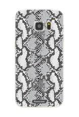 Samsung Samsung Galaxy S7 Handyhülle - Snake it!