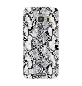 FOONCASE Samsung Galaxy S7 - Snake it!