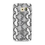 FOONCASE Samsung Galaxy S6 - Snake it!