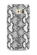 Samsung Samsung Galaxy S6 Handyhülle - Snake it!