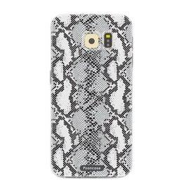 Samsung Samsung Galaxy S6 - Snake it!