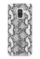 Samsung Samsung Galaxy A8 2018 Handyhülle - Snake it!