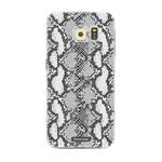 FOONCASE Samsung Galaxy S6 Edge - Snake it!