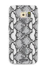 Samsung Samsung Galaxy S6 Edge hoesje - Snake it!