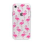 FOONCASE Iphone XR - Flamingo