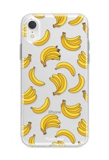 Apple Iphone XR Case - Bananas