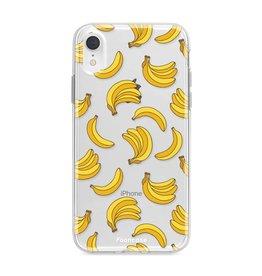 FOONCASE Iphone XR - Bananas