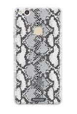 FOONCASE Huawei P10 Lite - Snake