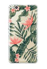Huawei Huawei P10 Lite - Tropical Desire