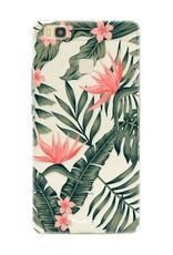Huawei Huawei P9 Lite - Tropical Desire