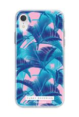 Apple Iphone XR hoesje - Funky Bohemian