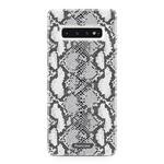 FOONCASE Samsung Galaxy S10 Plus - Snake it!