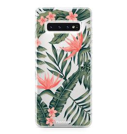 Samsung Samsung Galaxy S10 - Tropical Desire