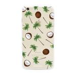 FOONCASE Iphone 6/6s - Coco Paradise