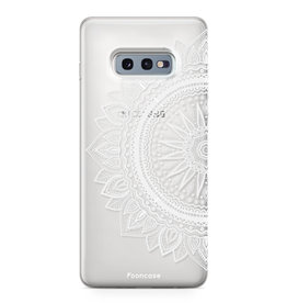 Samsung Samsung Galaxy S10e - Mandala