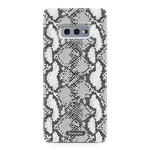 FOONCASE Samsung Galaxy S10e - Snake it!