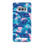 FOONCASE Samsung Galaxy S10e - Funky Bohemian