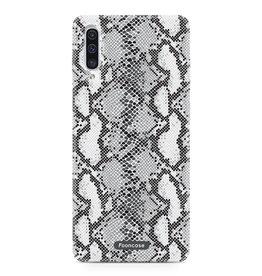FOONCASE Samsung Galaxy A50 - Snake it!