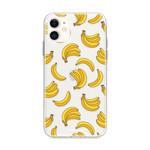 FOONCASE Iphone 11 - Bananas