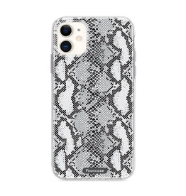 FOONCASE Iphone 11 - Snake it!