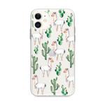 FOONCASE Iphone 11 - Lama