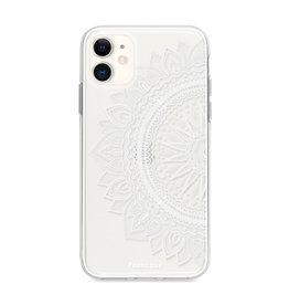 FOONCASE Iphone 11 - Mandala