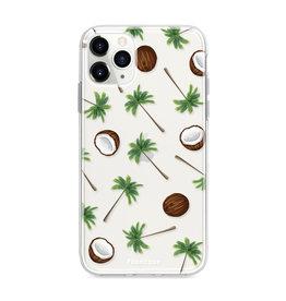 FOONCASE IPhone 11 Pro Max - Coco Paradise