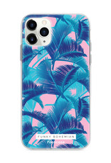 FOONCASE IPhone 11 Pro Max Case - Funky Bohemian