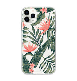 FOONCASE IPhone 11 Pro Max - Tropical Desire