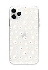 FOONCASE IPhone 11 Pro Max Case - Daisies
