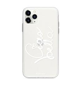 FOONCASE IPhone 11 Pro Max - Ciao Bella!