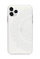 FOONCASE IPhone 11 Pro Max Case - Mandala