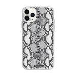 FOONCASE IPhone 11 Pro - Snake it!