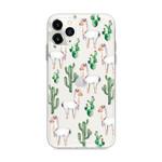 FOONCASE IPhone 11 Pro - Alpaca