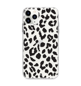 FOONCASE IPhone 11 Pro - Leopardo
