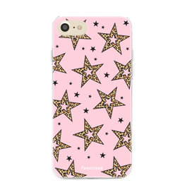 Iphone 8 - Rebell Stars