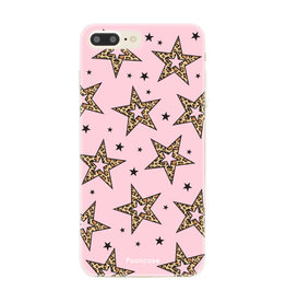 Iphone 7 Plus - Rebell Stars