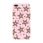 Iphone 8 Plus - Rebell Stars