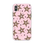 Iphone XS - Rebell Stars