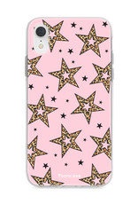 Iphone XR Case - Rebell Stars