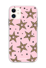 Iphone 11 Case - Rebell Stars